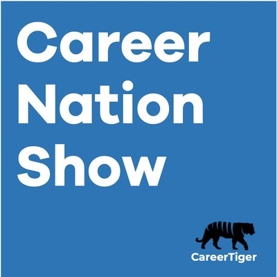 Career Nation Show
