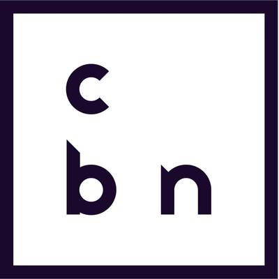 CBN Insurance Lifestyle
