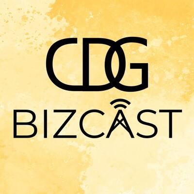 CDG BizCast
