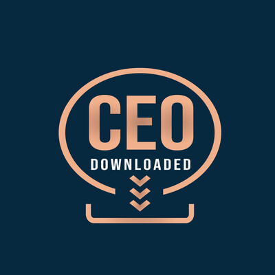CEO Downloaded