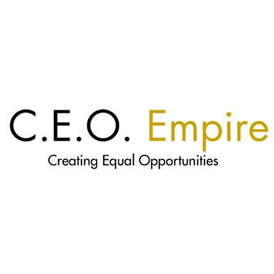 CEO Empires
