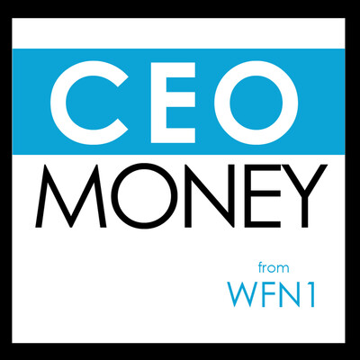 CEO Money with Michael Yorba