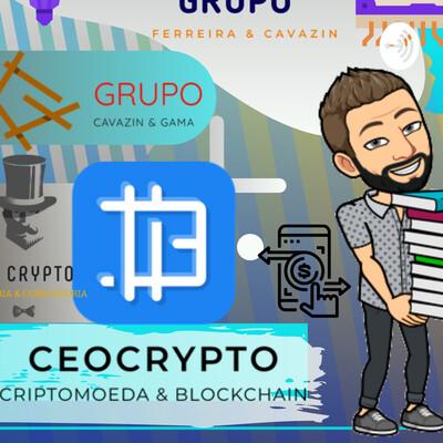 Ceocrypto