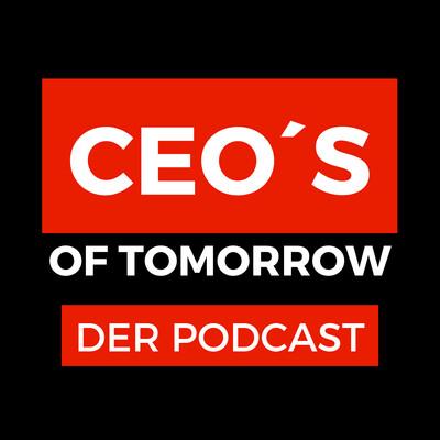 CEOs of Tomorrow