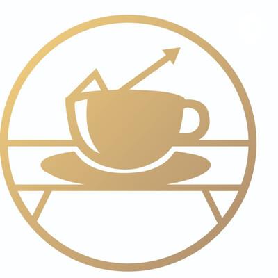 CFO Cafe