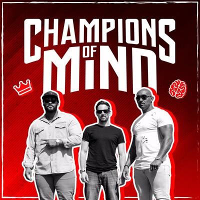 Champions Of Mind