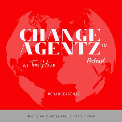Change Agentz