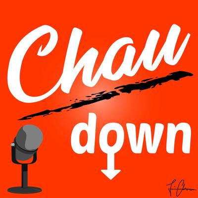 Chau Down