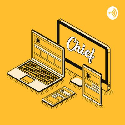 Chief Online