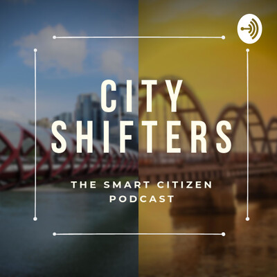 City Shifters
