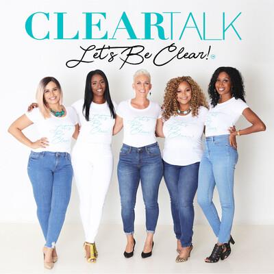 Clear Talk Show