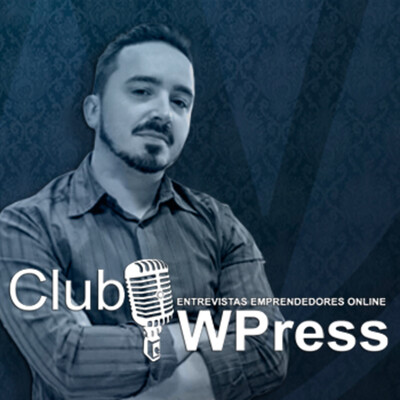 Club WordPress Emprendedores Online