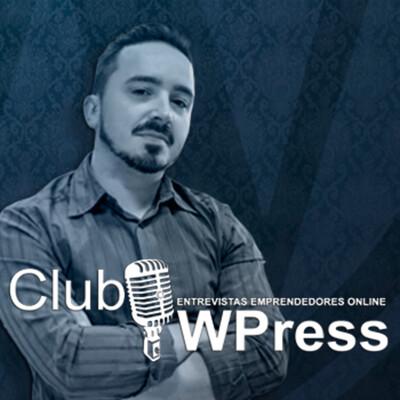 Club WordPress Emprendedores Online