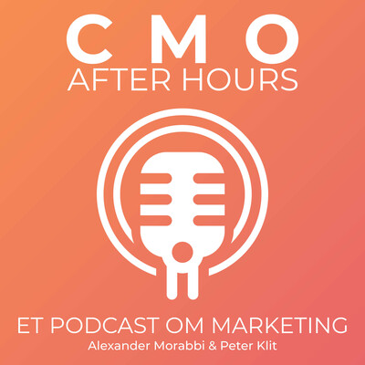 CMO After Hours