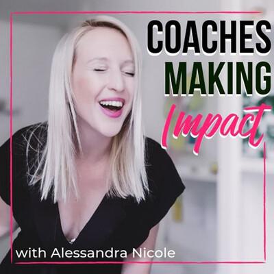Coaches Making Impact