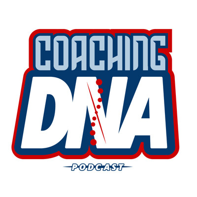 Coaching DNA Podcast