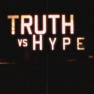 Truth vs Hype