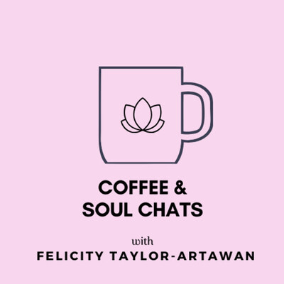 Coffee & Soul Chats