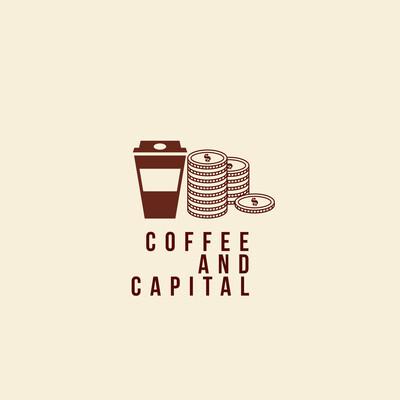Coffee and Capital