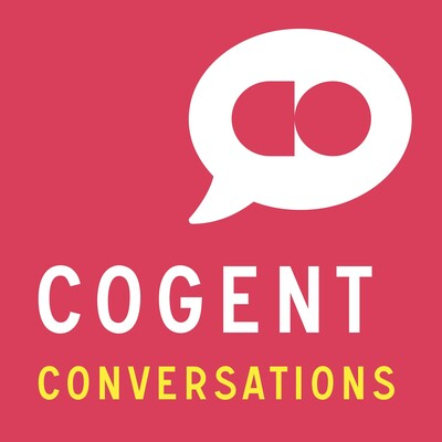 Cogent Conversations