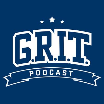 G.R.I.T. Leadership