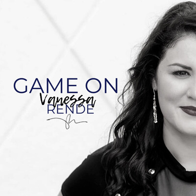 Game On with Vanessa Rende