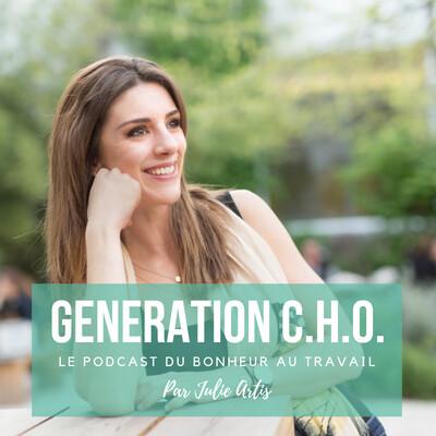 Generation C.H.O.