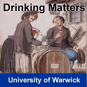 Drinking Matters
