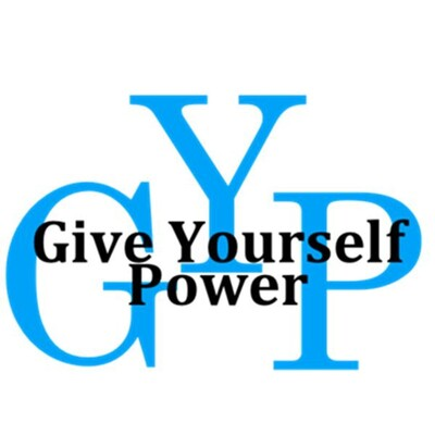 Give Yourself Power