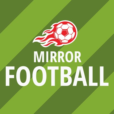 Mirror Football Podcast