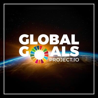 Global Goals Project