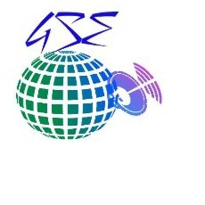 Globalswadderradio