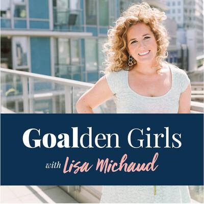 Goalden Girls Podcast