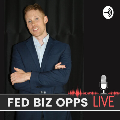 Government Contracts: Fed Biz Opps LIVE