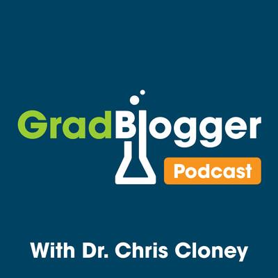 GradBlogger