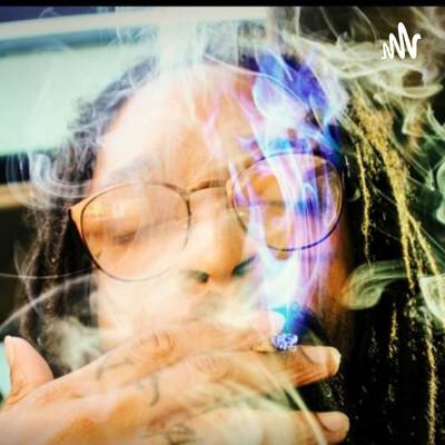 Grand Rising World