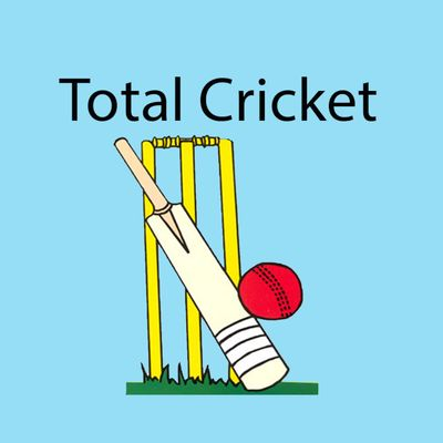 Total Cricket