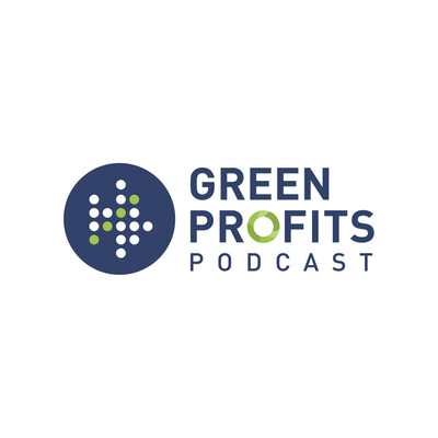 Green Profits