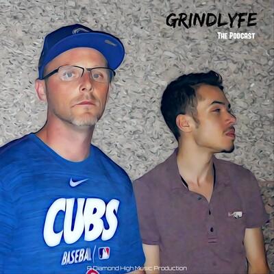 Grindlyfe