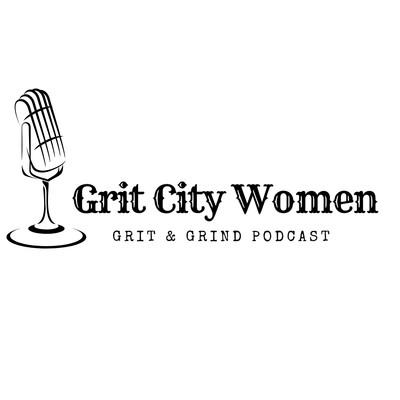 GRIT & GRIND