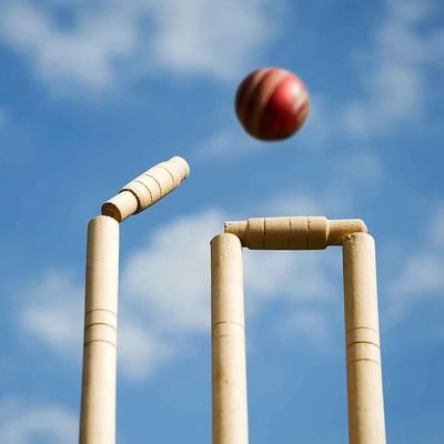 Cricket Tonight
