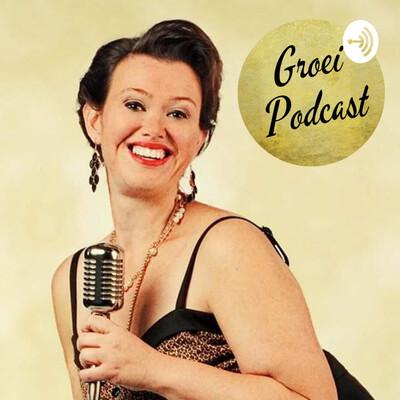 Groei Podcast