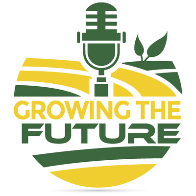 Growing the Future