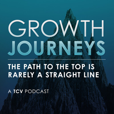 Growth Journeys
