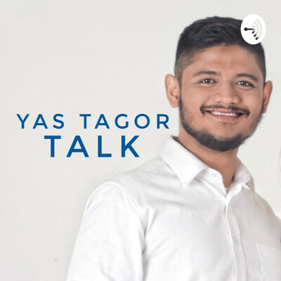 Yastagor Talk