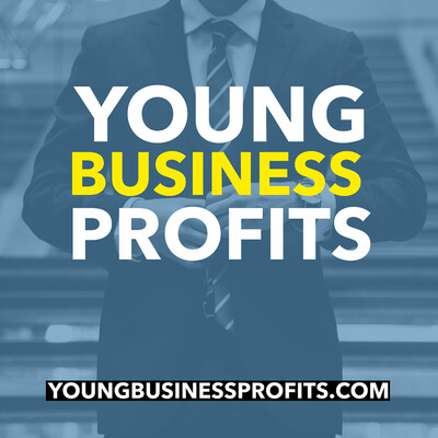 Young Business Profits