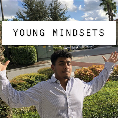 Young Mindsets