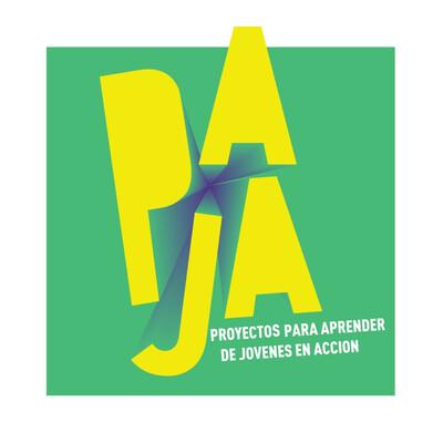 PAJA (Proyectos para Aprender de Jóvenes en Acción)