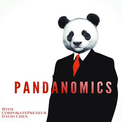 Pandanomics