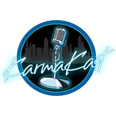 KarmaKast